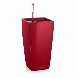 Maxi Cubi (kompletní set) červená lesk