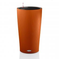 Lechuza Cilindro Color 23 (kompletní set) oranžová