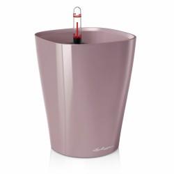Lechuza Deltini (kompletní set) pastelově fialová lesk
