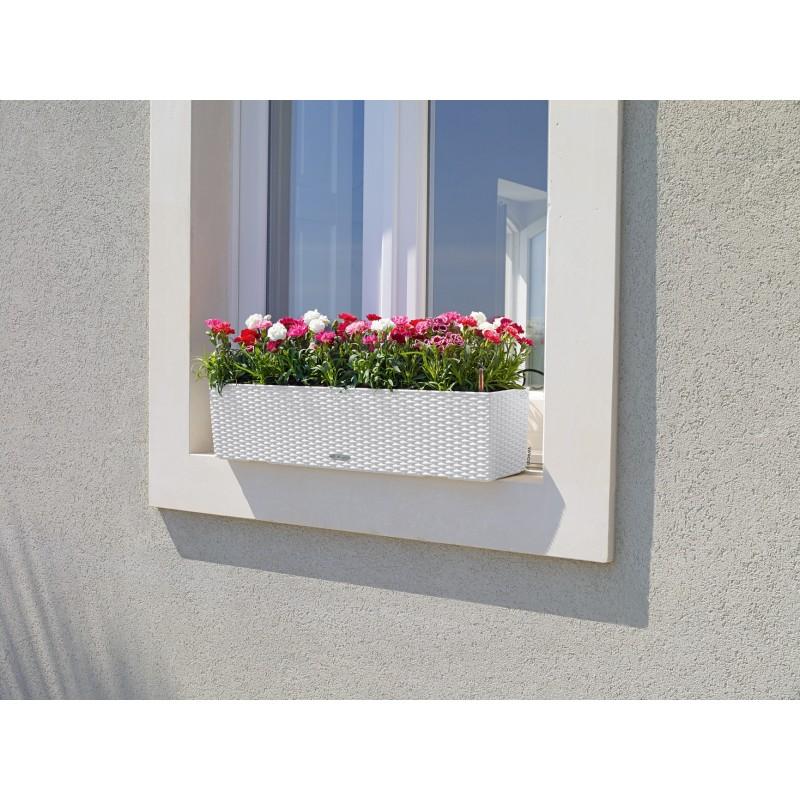 lechuza balconera cottage 80 kompletn set b l. Black Bedroom Furniture Sets. Home Design Ideas