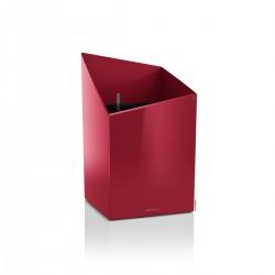 Lechuza Cursivo Premium 40 červená lesk