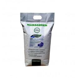 Managreen LM7 15l