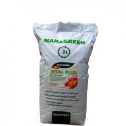 Managreen LM7 2l