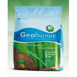 Geohumus 60 g