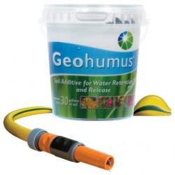 Geohumus 500 g