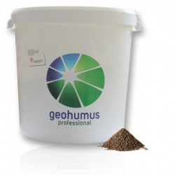 Geohumus 20 kg