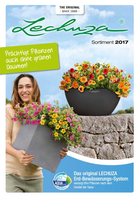 Katalog Lechuza 2017